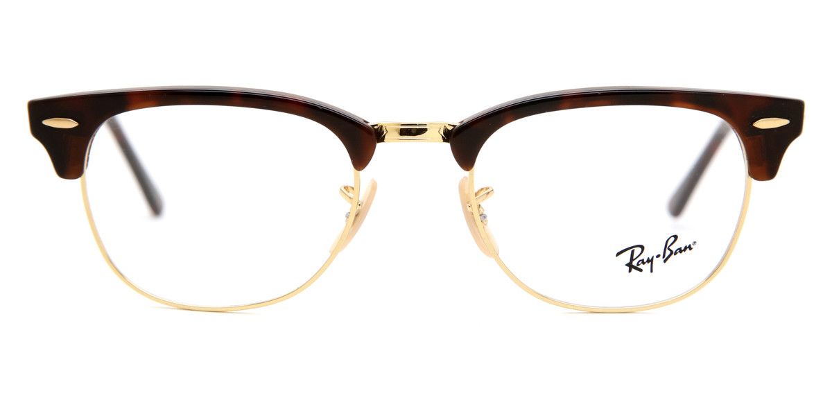 Ray-Ban เตรียมเปิดตัวแว่นตา Smart Glasses