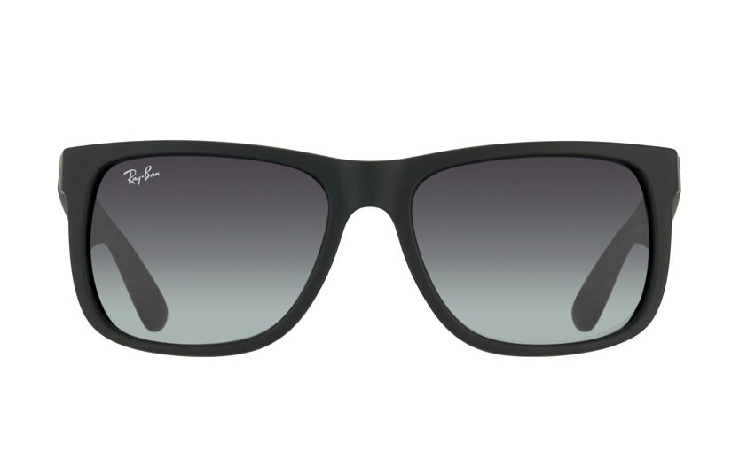 Ray-Ban Justin (RB4165,RB4165F)